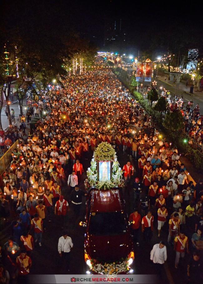 sinulog 2013 sto nino cebu philippines festival queen contingent sidelights fluvial procession higante archie mercader achilez achilez (18)