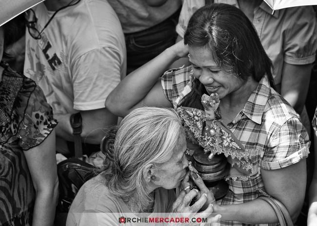 sinulog 2013 sto nino cebu philippines festival queen contingent sidelights fluvial procession higante archie mercader achilez achilez (19)