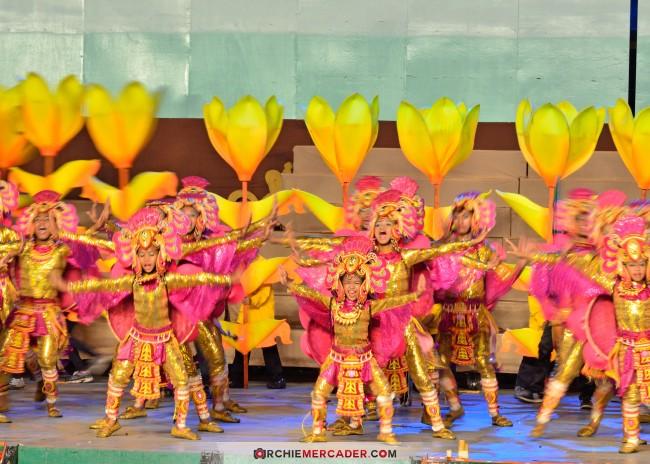 sinulog 2013 sto nino cebu philippines festival queen contingent sidelights fluvial procession higante archie mercader achilez achilez (21)
