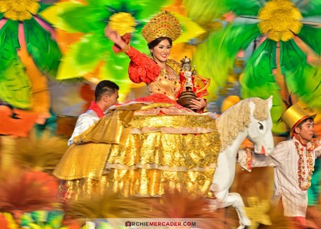 sinulog 2013 sto nino cebu philippines festival queen contingent sidelights fluvial procession higante archie mercader achilez achilez (22)