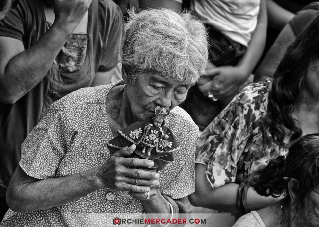 sinulog 2013 sto nino cebu philippines festival queen contingent sidelights fluvial procession higante archie mercader achilez achilez (23)