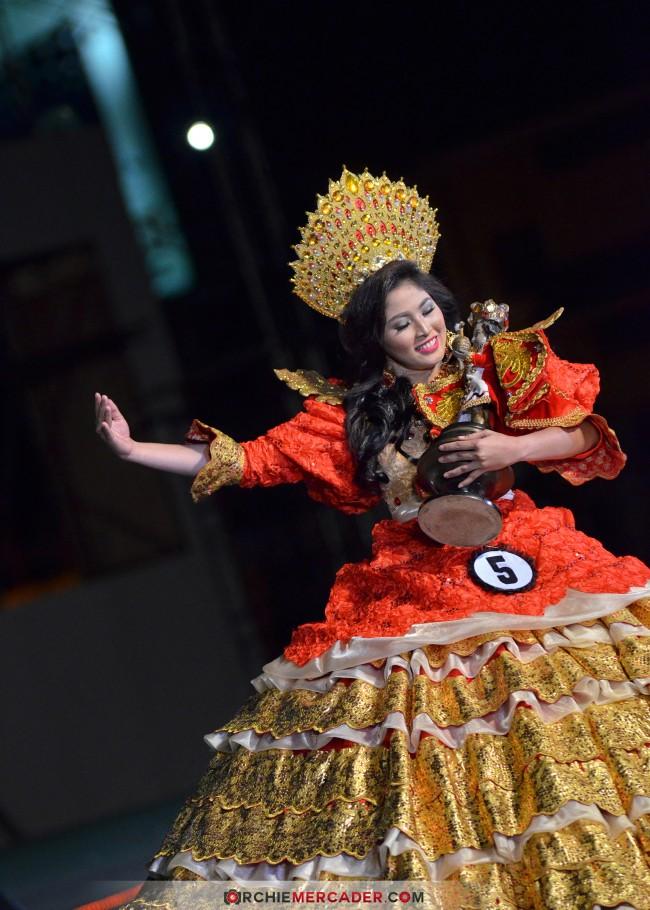 sinulog 2013 sto nino cebu philippines festival queen contingent sidelights fluvial procession higante archie mercader achilez achilez (6)