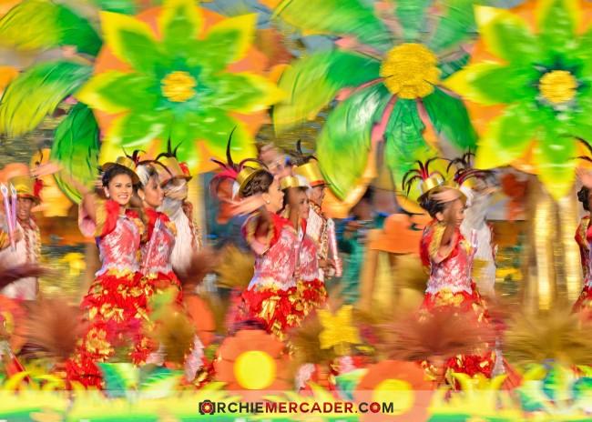 sinulog 2013 sto nino cebu philippines festival queen contingent sidelights fluvial procession higante archie mercader achilez achilez (9)