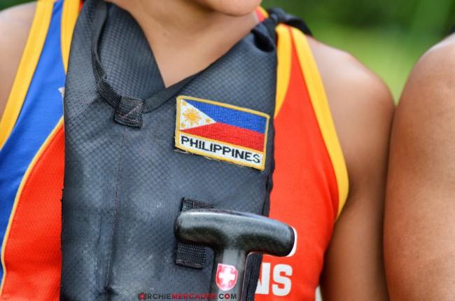 Dragon Boat MR500 Festival 2013 Lower Seletar Reservoir March 2013 (10) - filipino dragons singapore philippine team