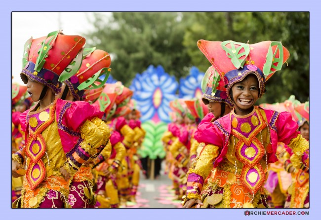 Karansa Festival 2013 - Danao City - Cebu - Philippines (10)