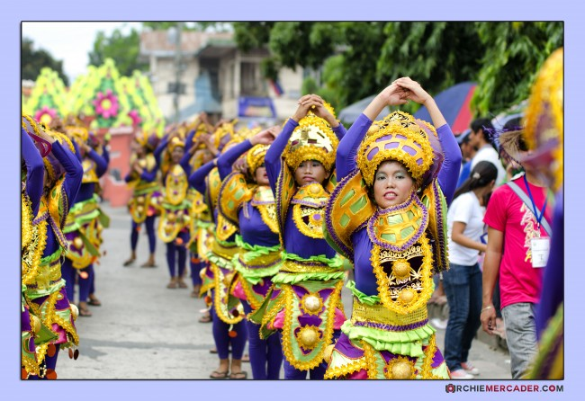 Karansa Festival 2013 - Danao City - Cebu - Philippines (11)