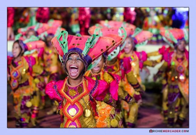 Karansa Festival 2013 - Danao City - Cebu - Philippines (12)