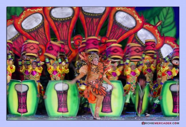 Karansa Festival 2013 - Danao City - Cebu - Philippines (13)