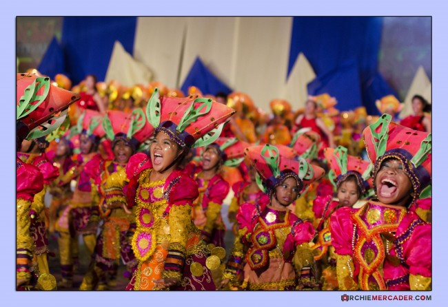 Karansa Festival 2013 - Danao City - Cebu - Philippines (14)