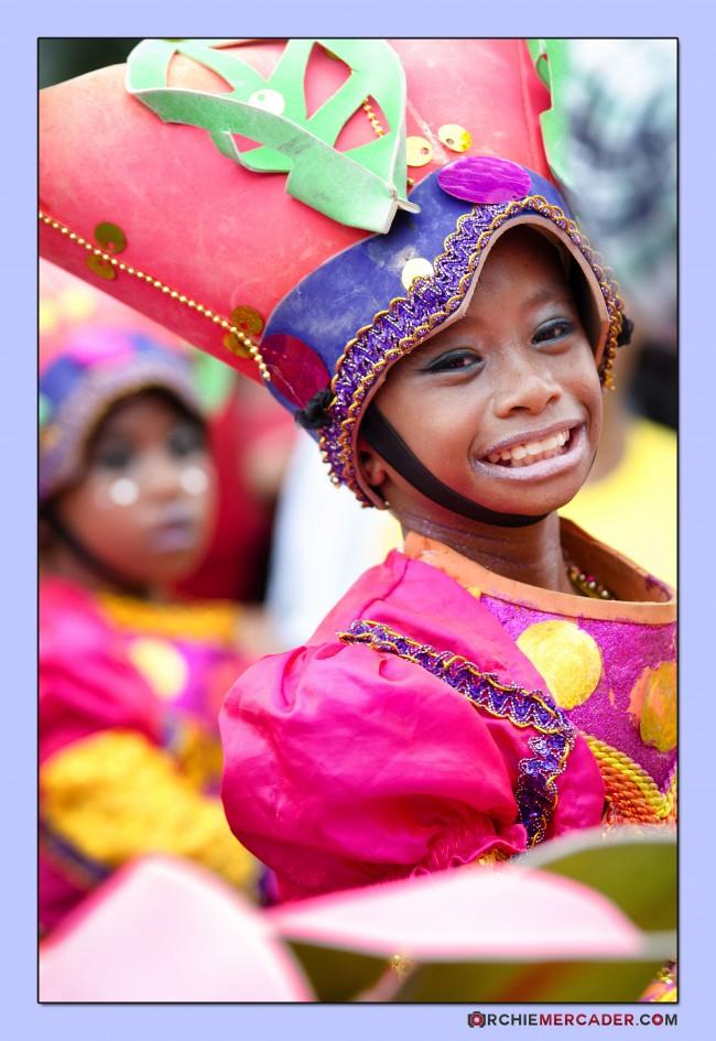 Karansa Festival 2013 - Danao City - Cebu - Philippines (16)