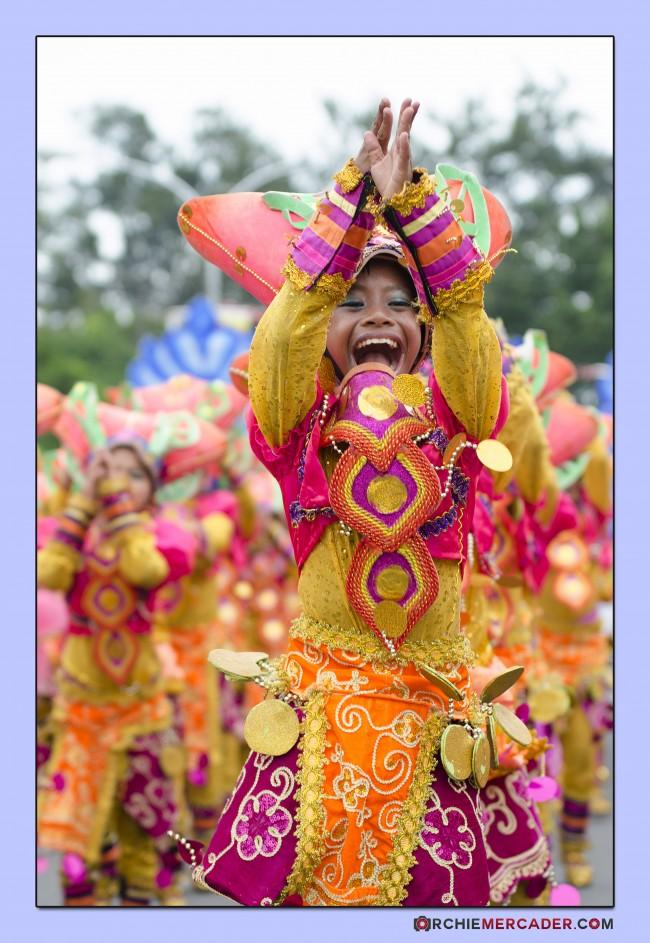 Karansa Festival 2013 - Danao City - Cebu - Philippines (17)