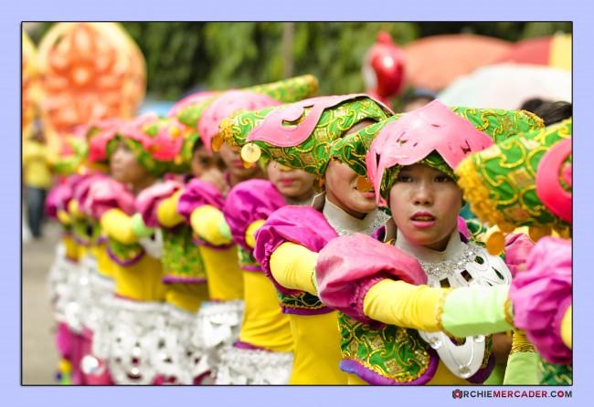Karansa Festival 2013 - Danao City - Cebu - Philippines (18)