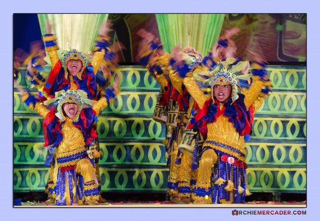 Karansa Festival 2013 - Danao City - Cebu - Philippines (19)