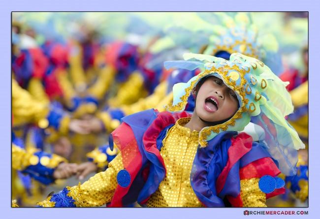 Karansa Festival 2013 - Danao City - Cebu - Philippines (2)