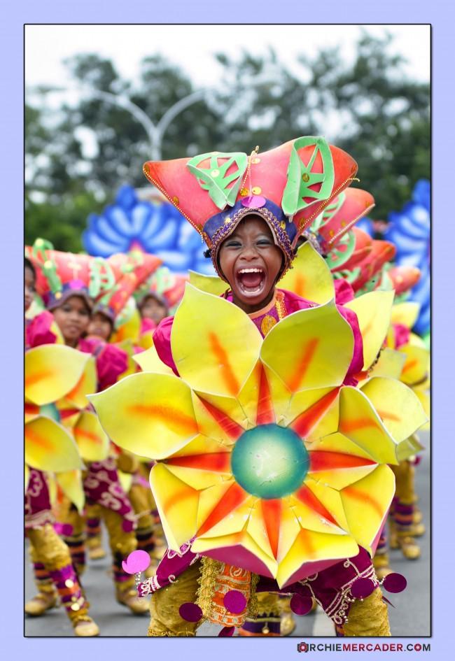 Karansa Festival 2013 - Danao City - Cebu - Philippines (3)