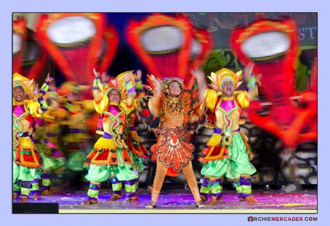 Karansa Festival 2013 - Danao City - Cebu - Philippines (4)