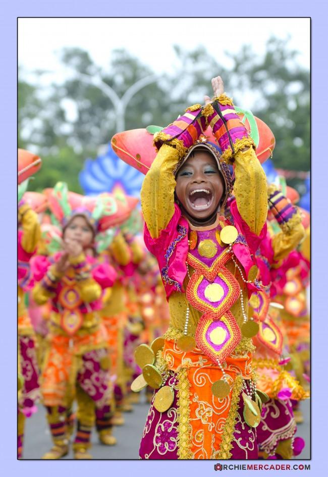 Karansa Festival 2013 - Danao City - Cebu - Philippines (8)