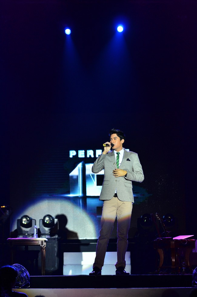 Sarah Geronimo Perfect 10 Concert Live in Cebu December 2013 (25) (Copy)