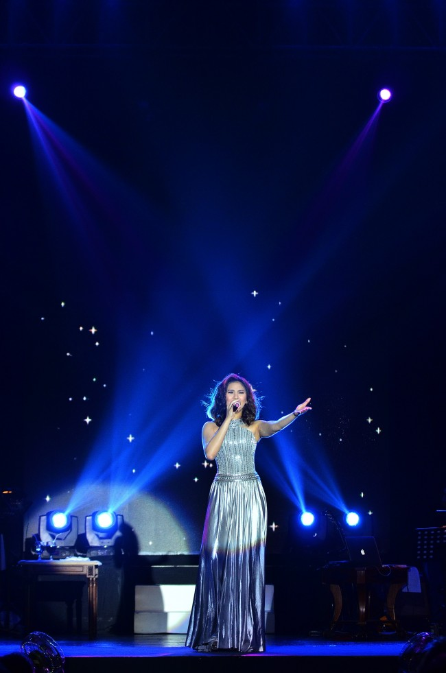 Sarah Geronimo Perfect 10 Concert Live in Cebu December 2013 (37) (Copy)