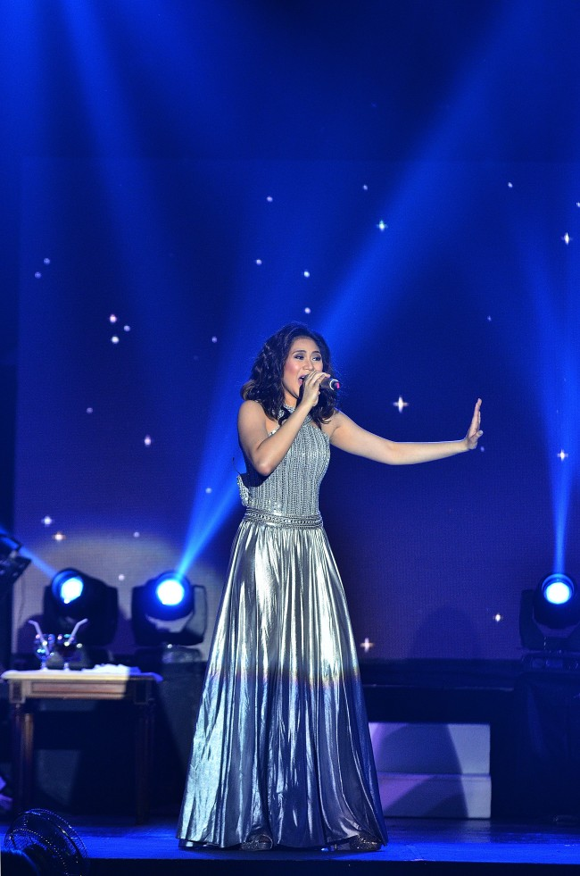 Sarah Geronimo Perfect 10 Concert Live in Cebu December 2013 (38) (Copy)