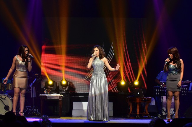 Sarah Geronimo Perfect 10 Concert Live in Cebu December 2013 (39) (Copy)