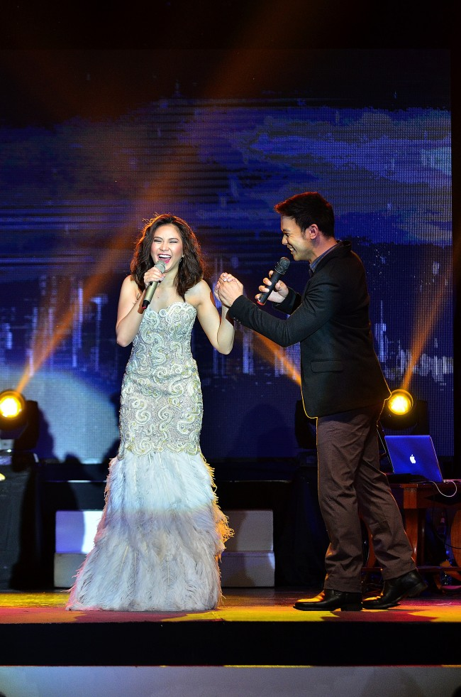 Sarah Geronimo Perfect 10 Concert Live in Cebu December 2013 (56) (Copy)