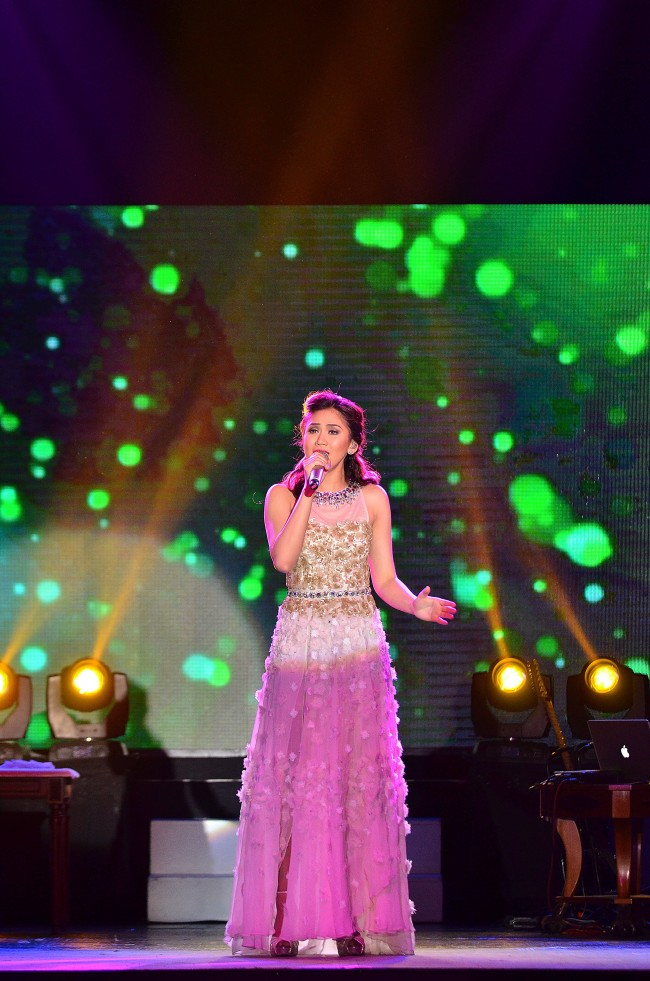 Sarah Geronimo Perfect 10 Concert Live in Cebu December 2013 (66) (Copy)