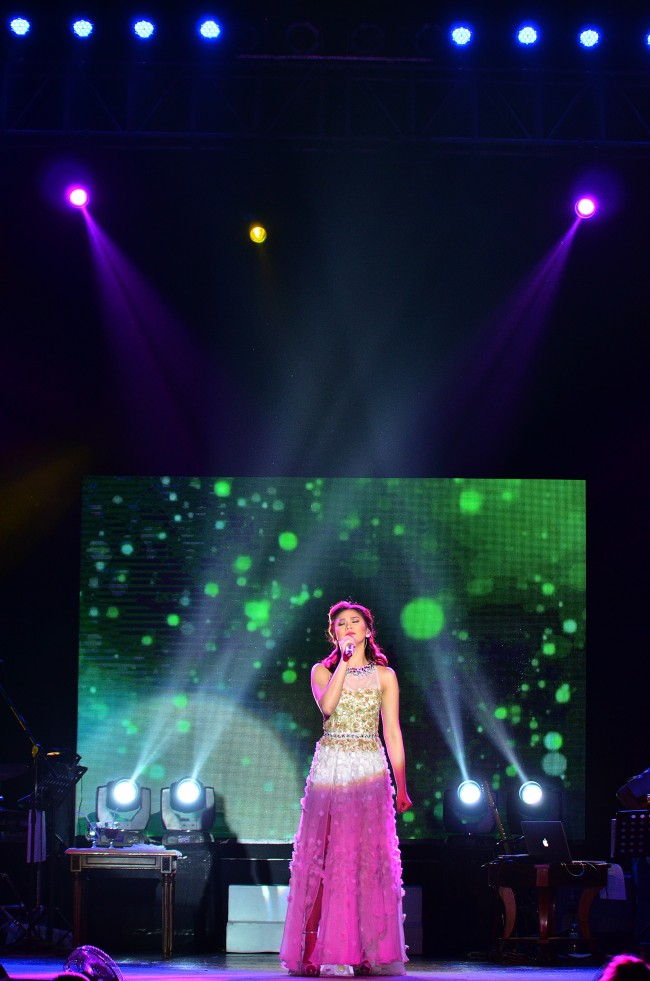 Sarah Geronimo Perfect 10 Concert Live in Cebu December 2013 (67) (Copy)