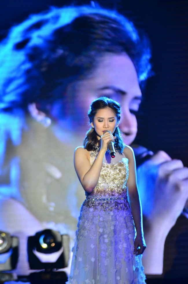 Sarah Geronimo Perfect 10 Concert Live in Cebu December 2013 (69) (Copy)