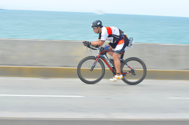 ironman-70.3-philippines-2014-cebu-philippines-achiles-archie-mercader-1-0200