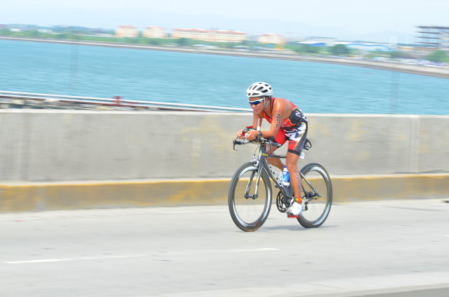 ironman-70.3-philippines-2014-cebu-philippines-achiles-archie-mercader-1-0236