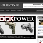 DCI Cebu International – Official Website