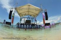 Summer Sunscream 2012