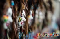 Masskara Festival 2012